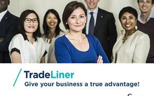 Coface Trade Credit Insurance in United Arab Emirates, Saudi